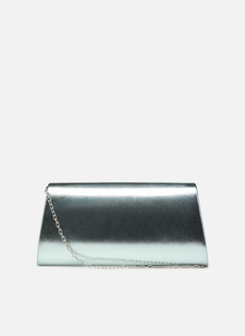 Handtaschen Tamaris Grazia Clutch Bag grün ansicht von vorne