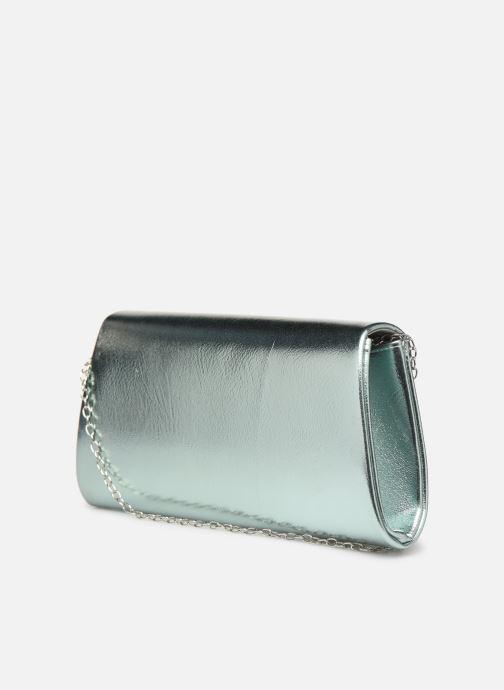 Sacs à main Tamaris Grazia Clutch Bag Vert vue droite