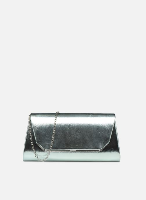 Grazia Clutch Bag