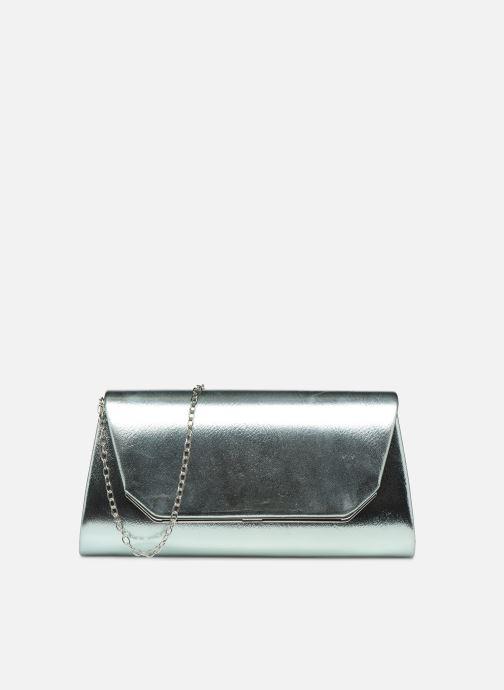 Handtassen Tamaris Grazia Clutch Bag Groen detail