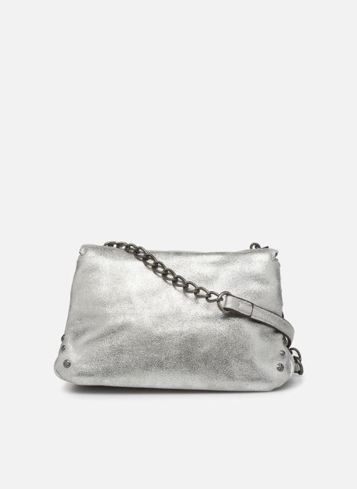 Sacs à main Tamaris Pamela Crossbody Bag Argent vue face