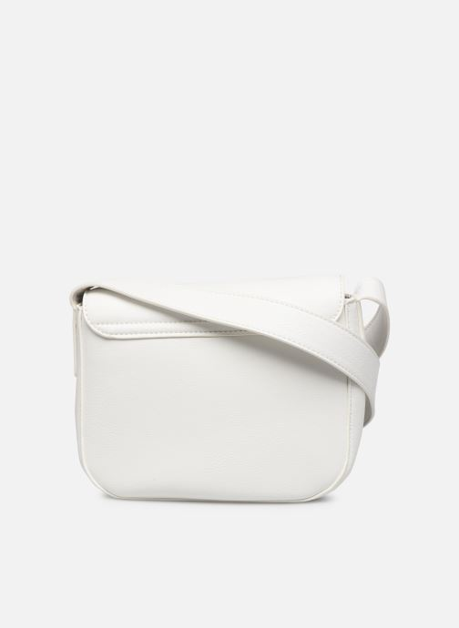 Sacs à main Tamaris Georgette Crossbody Bag Blanc vue face