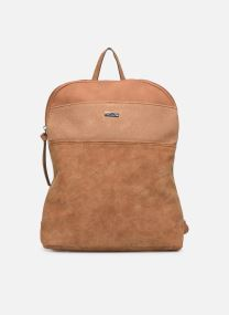 Khema Backpack