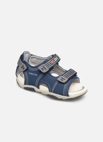 3e351b3e5efd8 Sandales et nu-pieds Geox enfant