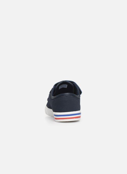 Le Coq Sportif Verdon PS (Azzurro) Sneakers chez Sarenza