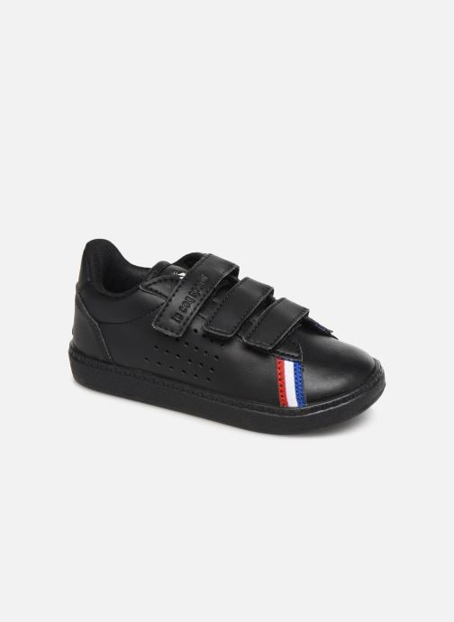 Sneaker Kinder Courtstar Inf Sport BBR