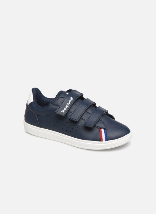 Sneaker Kinder Courtstar PS Sport BBR