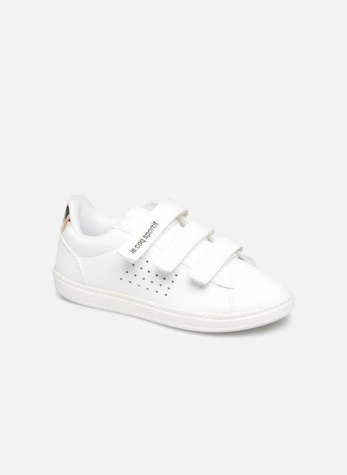 Sneakers Kinderen Courtstar PS Camo