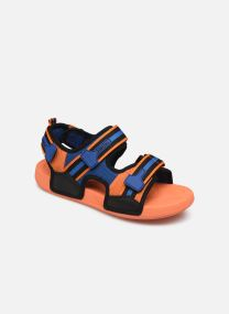Sandalen Kinder J Sandale Ultrak B. J826QA