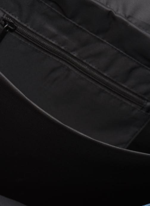 Schulzubehör Eggmania by DDP CARTABLE 36 CM EGGIS gelb ansicht von hinten