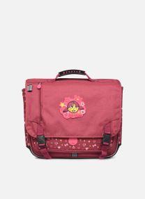 School bags Bags CARTABLE 41CM