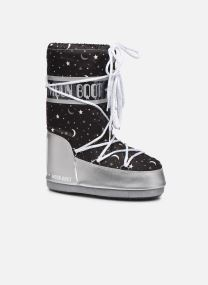 Sportschoenen Kinderen Moon Boot Jr Girl Universe