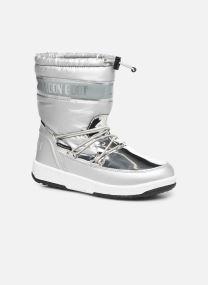 Everest Moonboot Schwarz | Vögele Shoes Schweiz