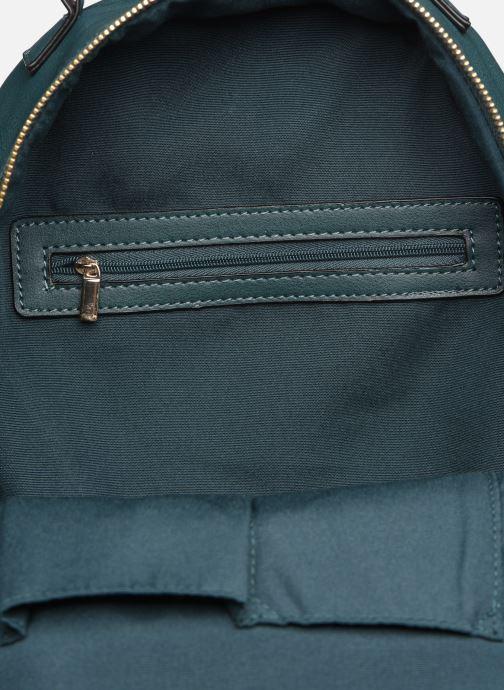 Sacs à dos Dorothy Perkins Fringe Stud Backpack Vert vue derrière