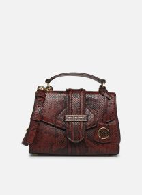 BLEECKER XS TOP HAND CROSSBODY