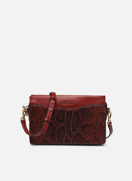 JET SET LG CHAIN CONVERTIBLE CROSSBODY