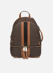Rucksacks Bags RHEA ZIP MIDIUM BACKPACK