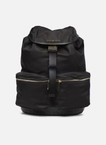 PERRY LG FLAP BACKPACK