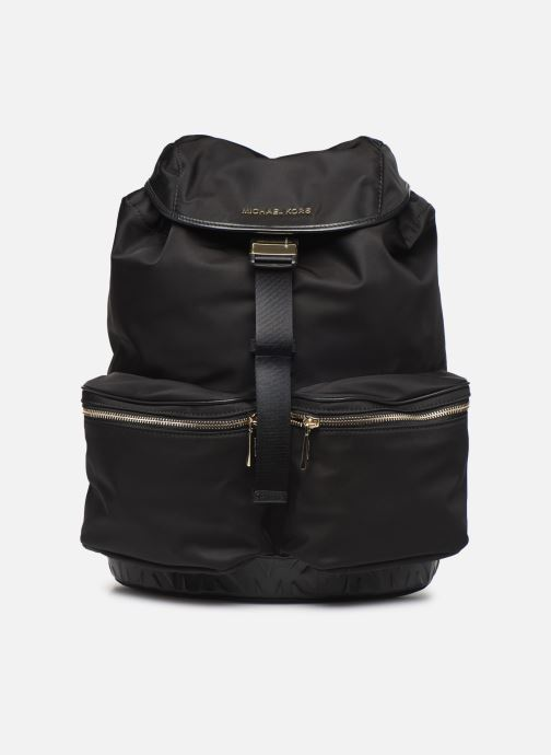 Sac à dos - PERRY LG FLAP BACKPACK