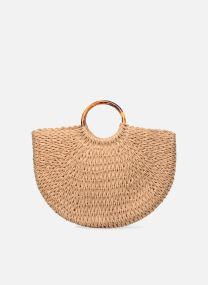Handtaschen Taschen BAM