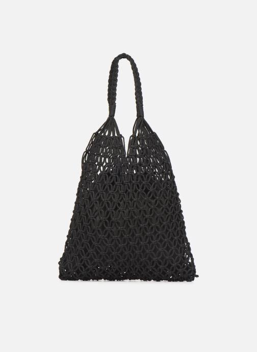 Handtassen I Love Shoes BELLO Zwart voorkant