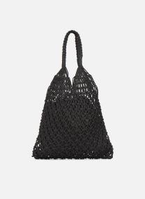Handtaschen Taschen BELLO