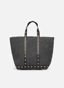 Handväskor Väskor CABAS MOYEN + FEUTRE