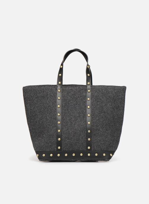 Handtaschen Taschen CABAS MOYEN + FEUTRE