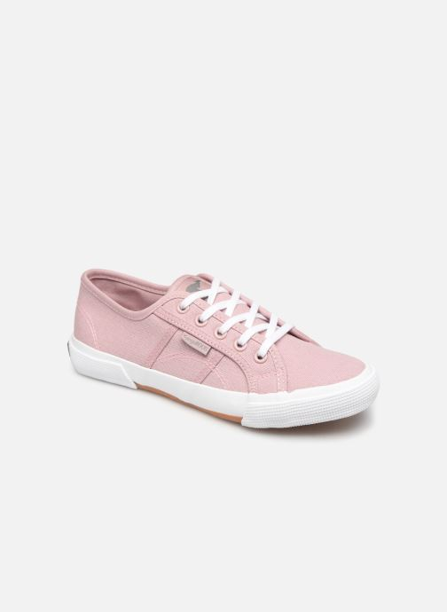 Sneakers Donna Voyage