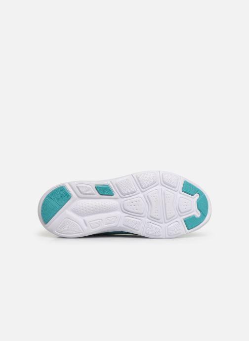 Sneakers Kangaroos K-V I Blauw boven