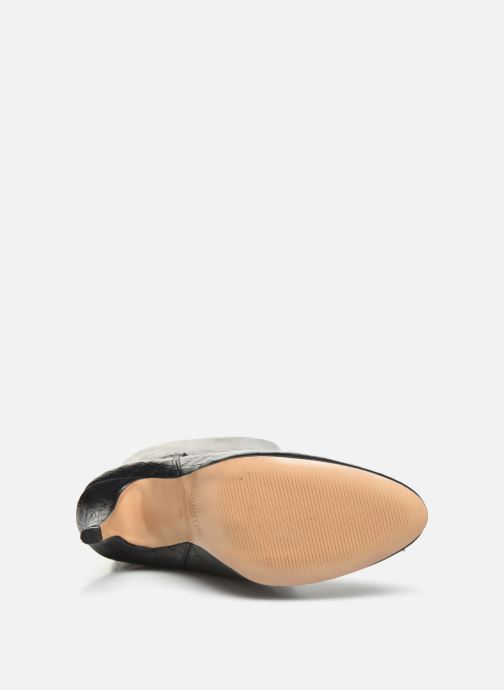 Essentiel Antwerp Tiolet (zwart) - Laarzen(375787)