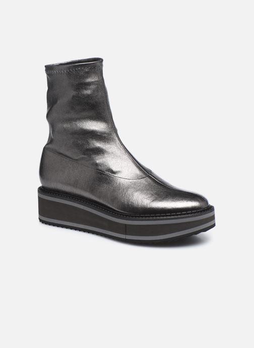Bottines et boots Femme Berta