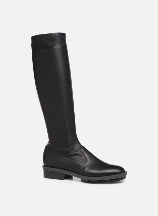 Stiefel Damen Roada