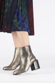 Ankle boots Women Xoel