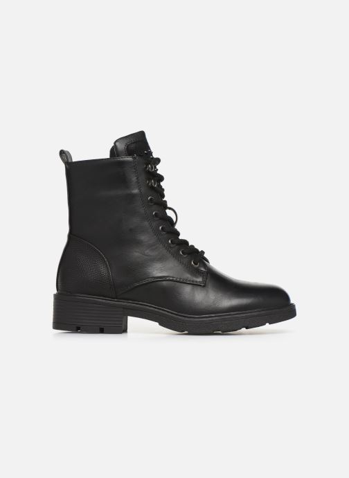 Bottines et boots I Love Shoes THALANNIS Noir vue derrière