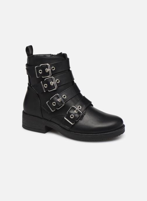 Boots - THALIVIA