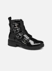 Stiefeletten & Boots Damen THALIVIA