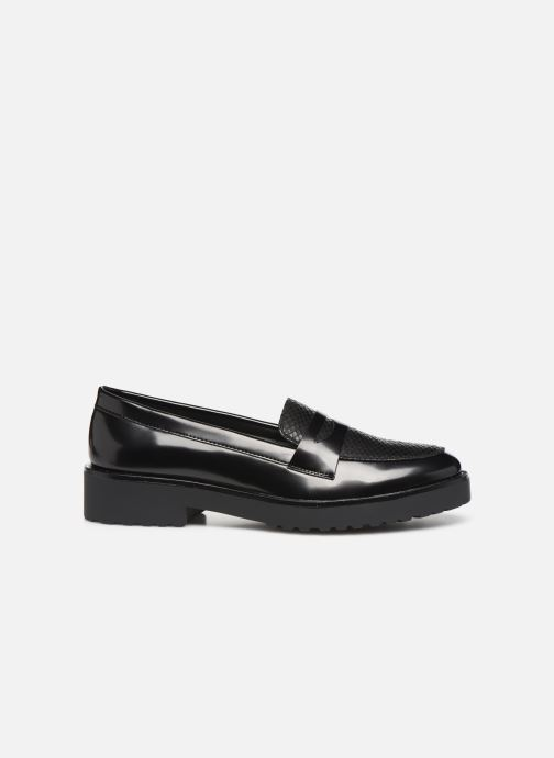Mocasines I Love Shoes THELANIA Negro vistra trasera