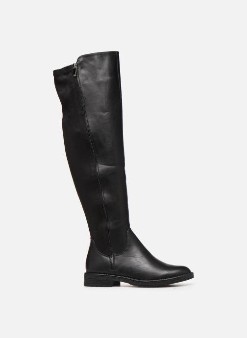 Stiefel I Love Shoes THARLEEN schwarz ansicht von hinten