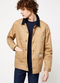 Veste blouson - JACKET - WORKER