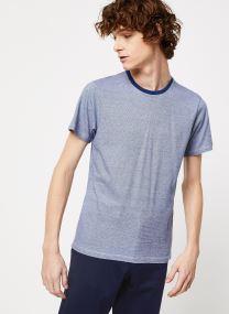 Vêtements Accessoires TEE-SHIRT - STRIPES