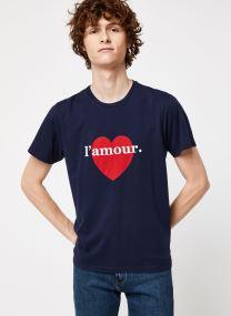 T-shirt - TEE-SHIRT - L'AMOUR