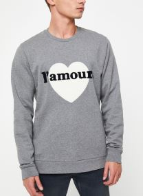 SWEATSHIRT - L'AMOUR