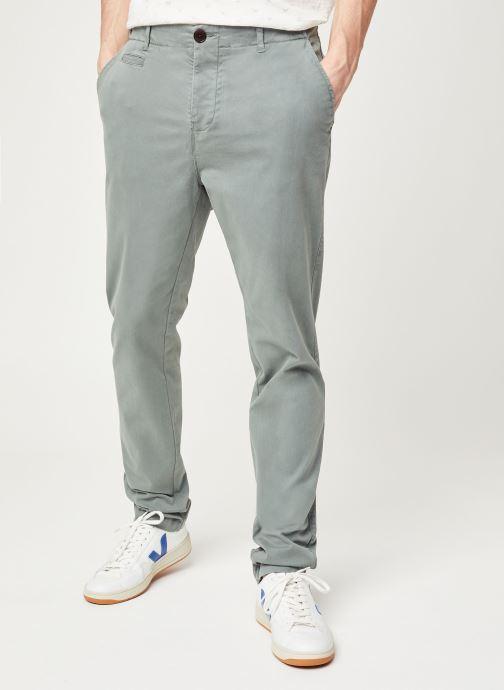 Pantalon chino - Pants - Chino Classic