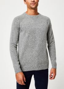 KNIT SWEATER - CLASSIC