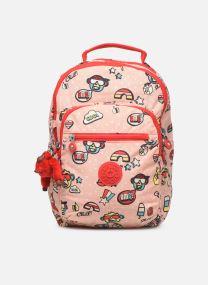 Skoletasker Tasker SEOUL GO