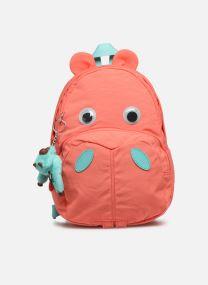 Skoletasker Tasker HIPPO