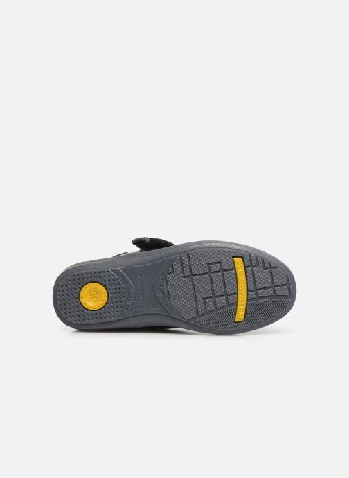 Boots en enkellaarsjes Conguitos Jl1 250 26 Blauw boven