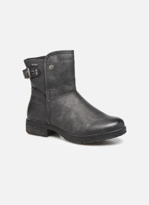 Bottines et boots Romika Tanya 02 Gris vue détail/paire