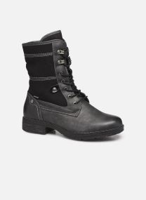 Stiefeletten & Boots Damen Tanya 06